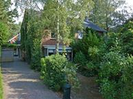 Sparrenlaan 38 B - Doorn