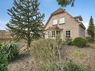 Beatrixstraat 16 A - Sprang-Capelle