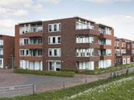 Bastion 41 - Wageningen