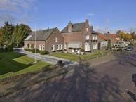 Doornboomstraat 5 - Oost West en Middelbeers