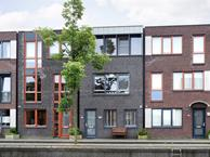 Oslohaven 47 - Purmerend
