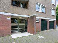 Jacob van Ruysdaelstraat 26 - Papendrecht