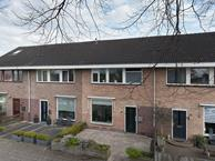 Scherwolderhemstraat 20 - Sneek