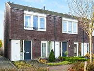 Bovenmeester 47 - Heeswijk-Dinther