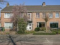 Molenstraat 63 - Vught