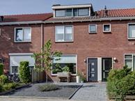 Prinses Beatrixstraat 91 - Arkel