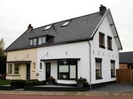Beckeringhstraat 7 - Soest