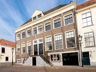 Thorbeckegracht 77-77 A - Zwolle