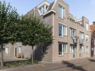 Franciscushof 25 - Franeker