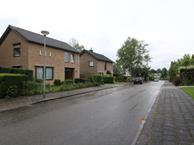Churchillstraat 6 - Brunssum