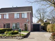 Carry van Bruggenstraat 49 - Smilde