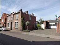 Herelsestraat 93 , 95 , 95 a - Wouw