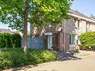 De Withstraat 8 - Geleen