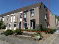 Stationstraat 178 - Nuth