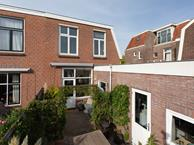 Anjelierstraat 12 - Sneek