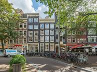 Waterlooplein 343 F - Amsterdam