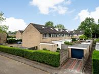 Mr P S Gerbrandystraat 2 - Sneek