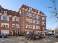 Marco Polostraat 107 3 - Amsterdam