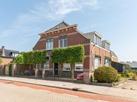 Havenstraat 52 - Monster
