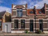 Oosterstraat 23 - Harlingen