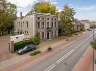 Taalstraat 53 en 53 a - Vught
