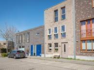 Collierstraat 14 - Almere