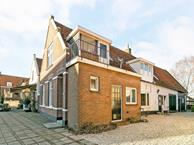Breestraat 20-22 - Westmaas