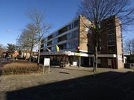 Churchillweg 78 - Wageningen