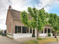 Middenstraat 28 - Beesd