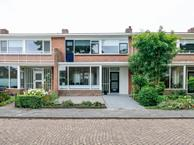 J van Oldenbarneveltstraat 5 - Sneek