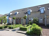 Gruttostraat 18 - Groot-Ammers