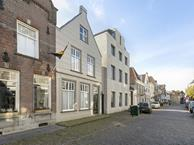 Marktstraat 28 - Ravenstein