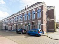 Plantsoenstraat 4 - Deventer
