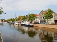 Bothniakade 39 + 40 - Sneek