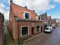Havenstraat 10 - Monnickendam