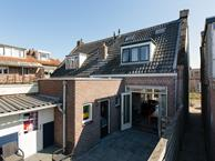 1e Woudstraat 53 - Sneek
