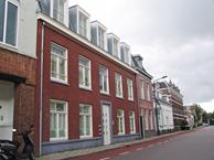 Taalstraat 140 - Vught