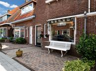 Wassenberghstraat 38 - Sneek