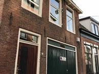 Scharnestraat 23 - Sneek