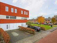 Schaperstraat 4 - Meppel