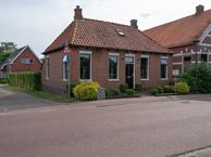 Hereweg 276 - Meeden