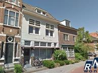 Taalstraat - Vught