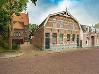 Gerdesstraat 10 - Wageningen