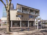 Julianastraat 33 - Gendt