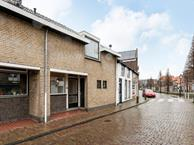 's Herenstraat 10 - Maasland
