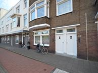 Paul Krugerstraat 44 - Vlissingen