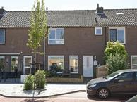 Churchillstraat 24 - Naarden