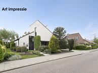 Gladiolenstraat 44 - Sint Philipsland