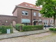 Schoolstraat 48 - Sneek