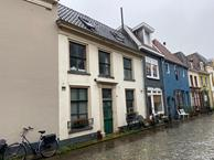 Roggestraat 19 - Doesburg